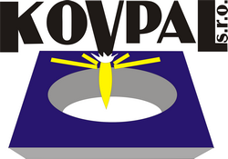 logo-kovpal